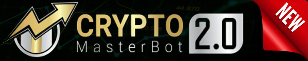 crypto masterbot 2.0 scam review